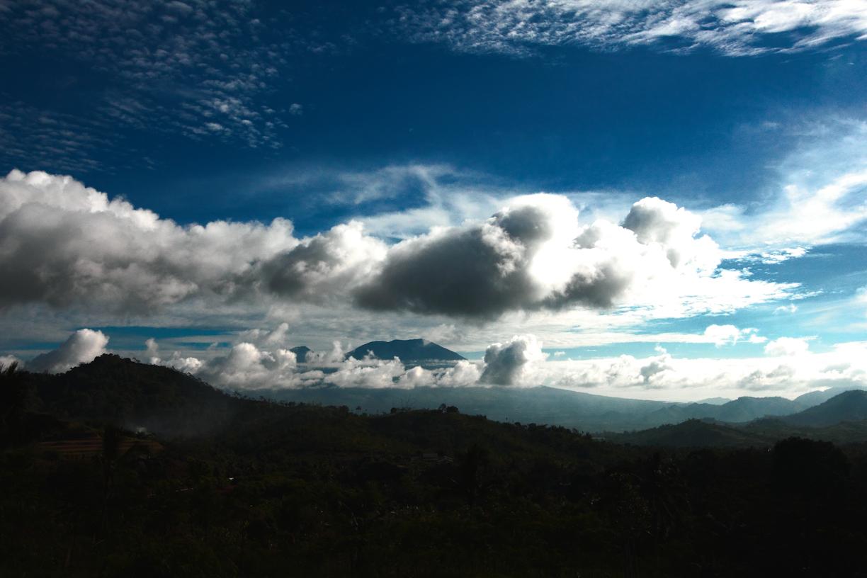 gunung malang82
