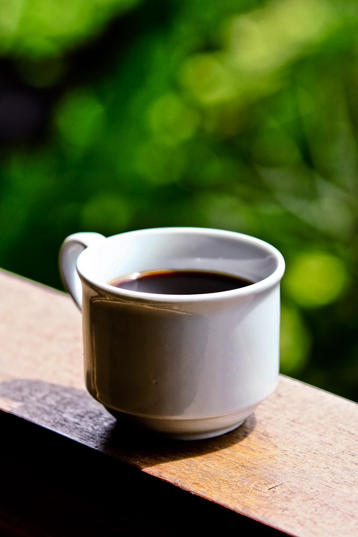 kopi bali siapa mau?