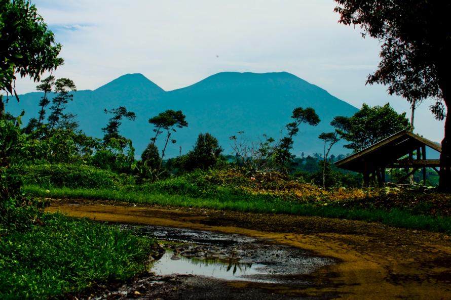 gunung malang0002-2