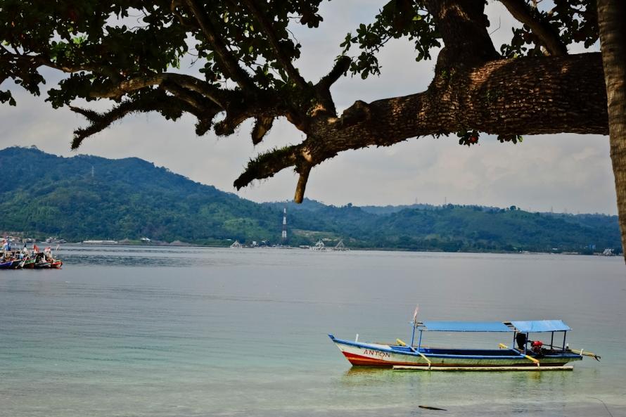 Lampung143