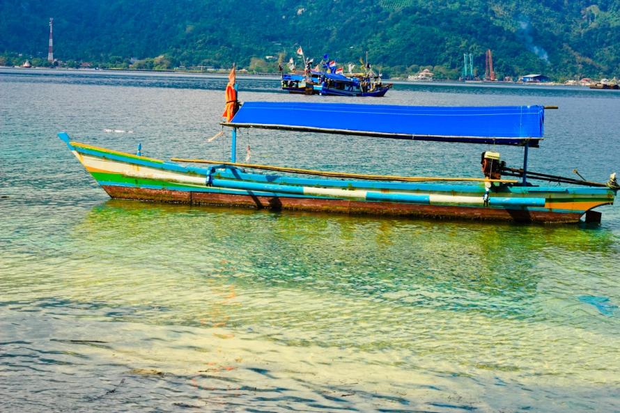 Lampung148
