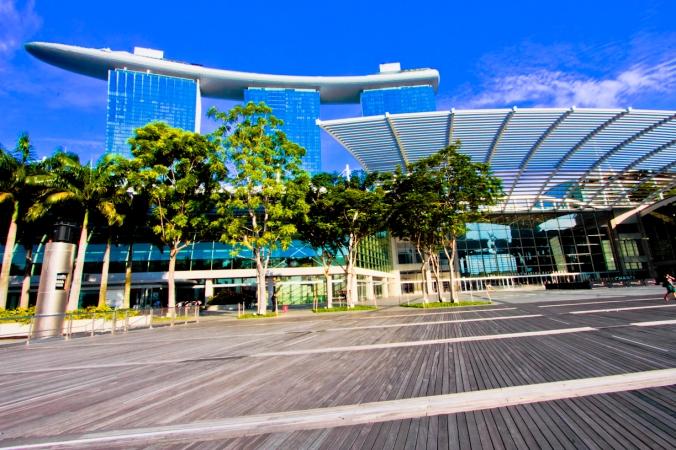 singapur00015