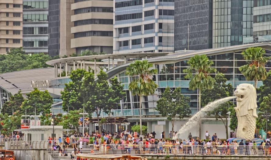 singapur00028