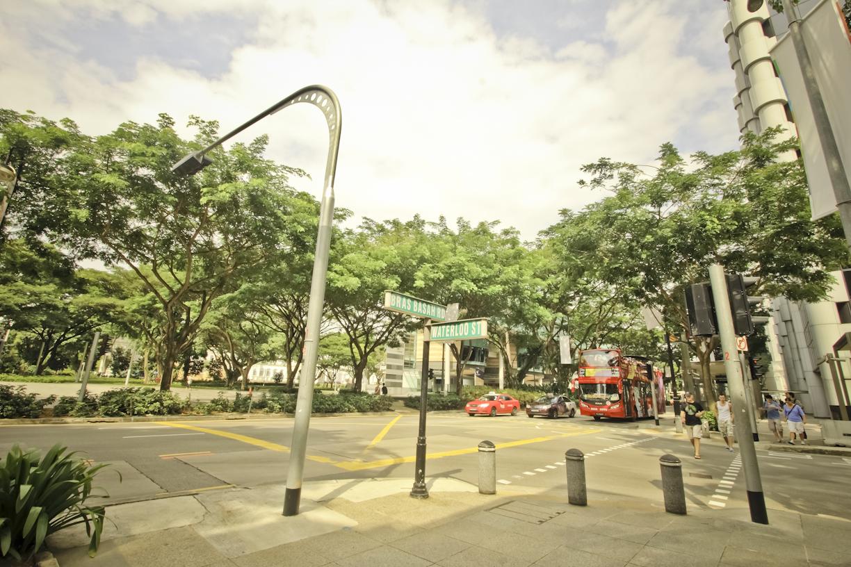 singapur00083