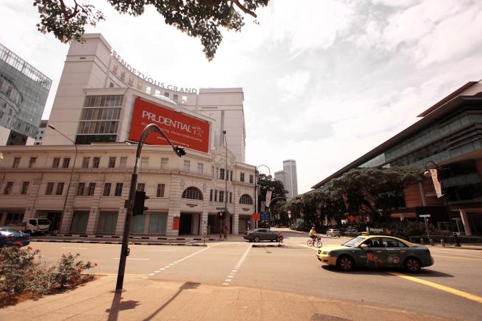 singapur00086