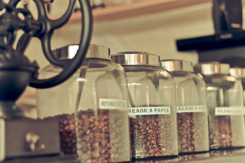 mau kopi apa kalian?