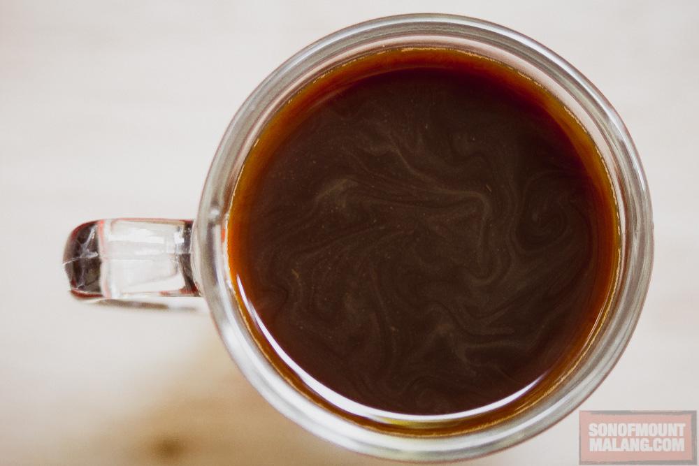 biji kopi dingin dari sonofmountmalang.com-19