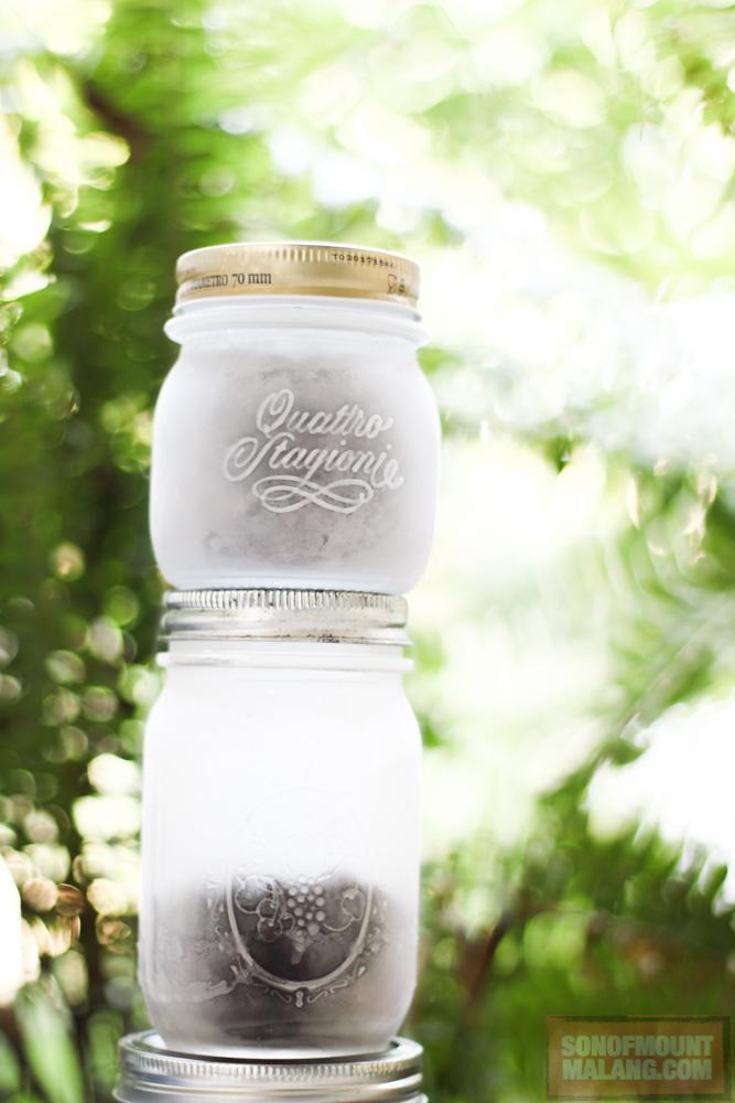 biji kopi dingin dari sonofmountmalang.com-7