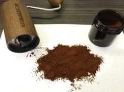 https-//i0.wp.com/europeancoffeetrip.com/wp-content/uploads/2016/02/espresso_grinding1.jpg?ssl=1