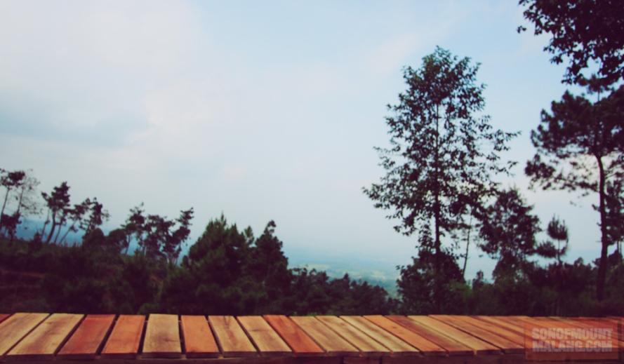 Papandayan Camping Ground038