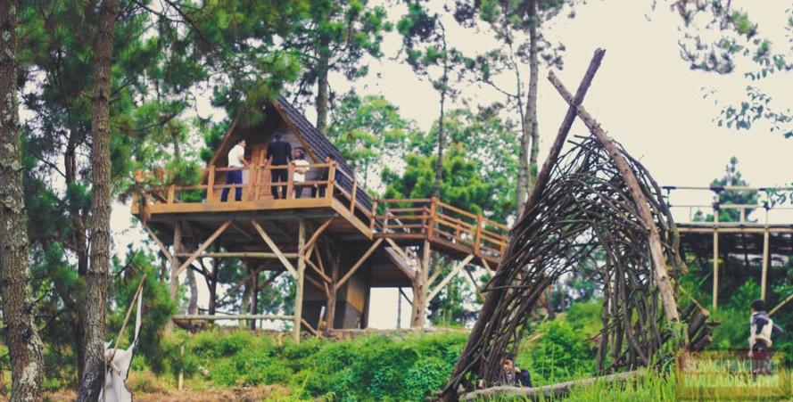 Papandayan Camping Ground044