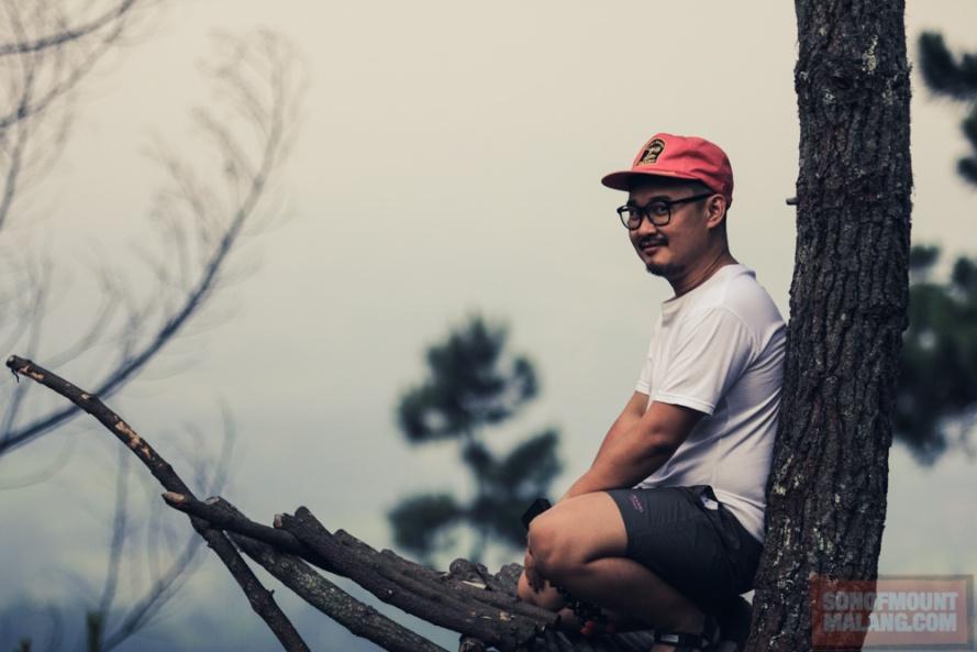 Papandayan Camping Ground062