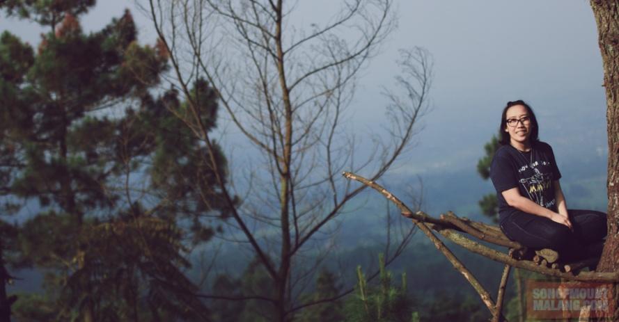 Papandayan Camping Ground092