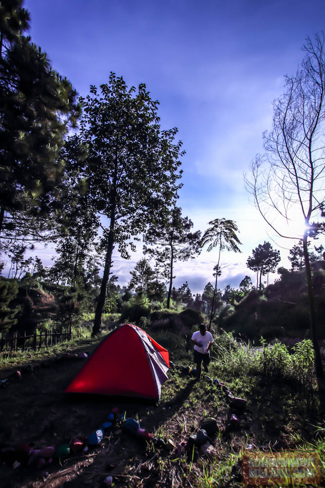 Papandayan Camping Ground148