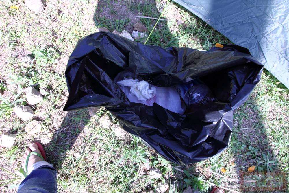 Papandayan Camping Ground175