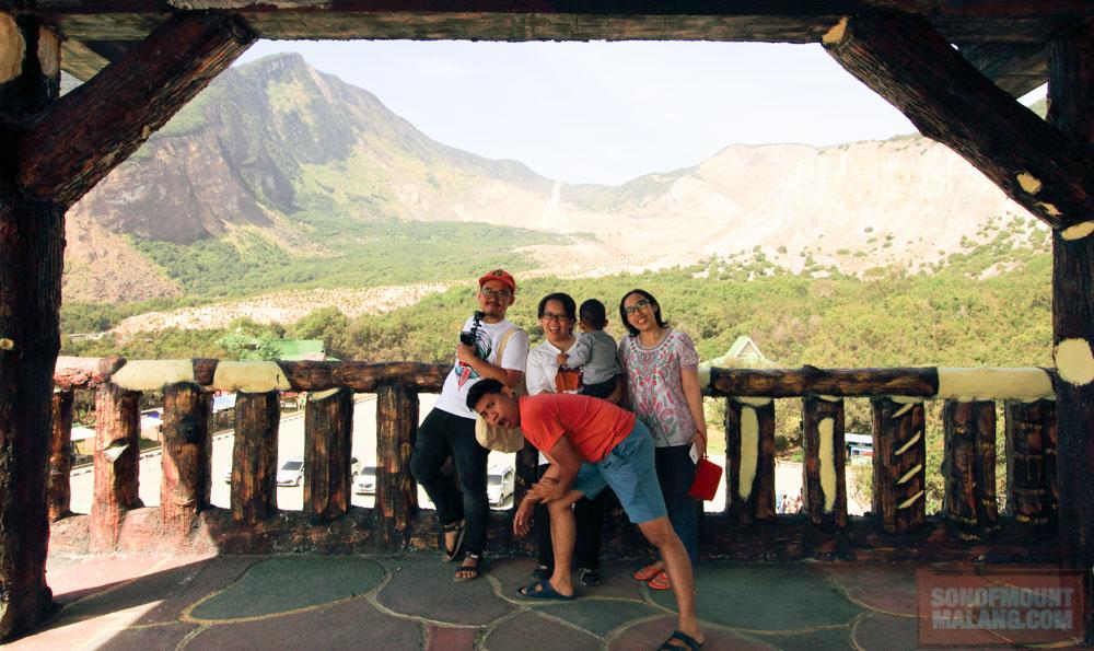Papandayan Camping Ground210
