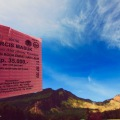 Papandayan Camping Ground224