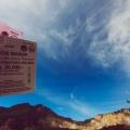 Papandayan Camping Ground225