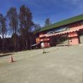 Papandayan Camping Ground227