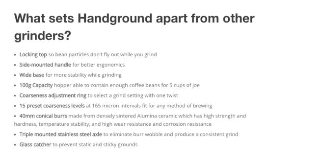 https://handground.com/team-handground