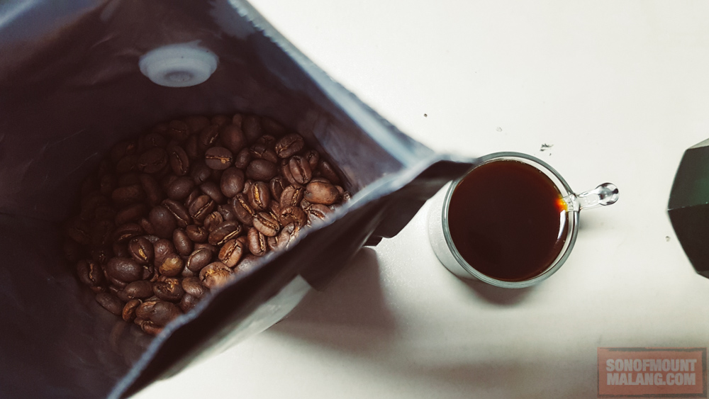 Cara Pakai Coffee Maker Electrolux : Cara cepat bikin kopi enak secara manual pakai Bialetti Break Alpina 3 Cups TUKANG CERITA!