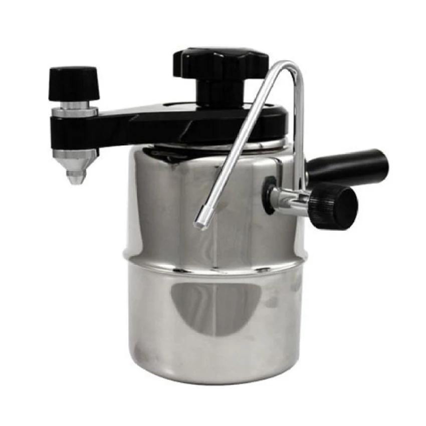bellman-cx-25-stove-top-espresso-maker-1483236138-307046-51255649b1735abbd5184fc50e0f71b7-webp-zoom