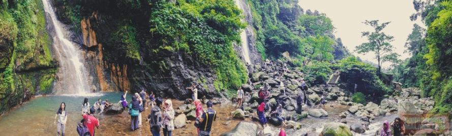 Landscape Cigamea