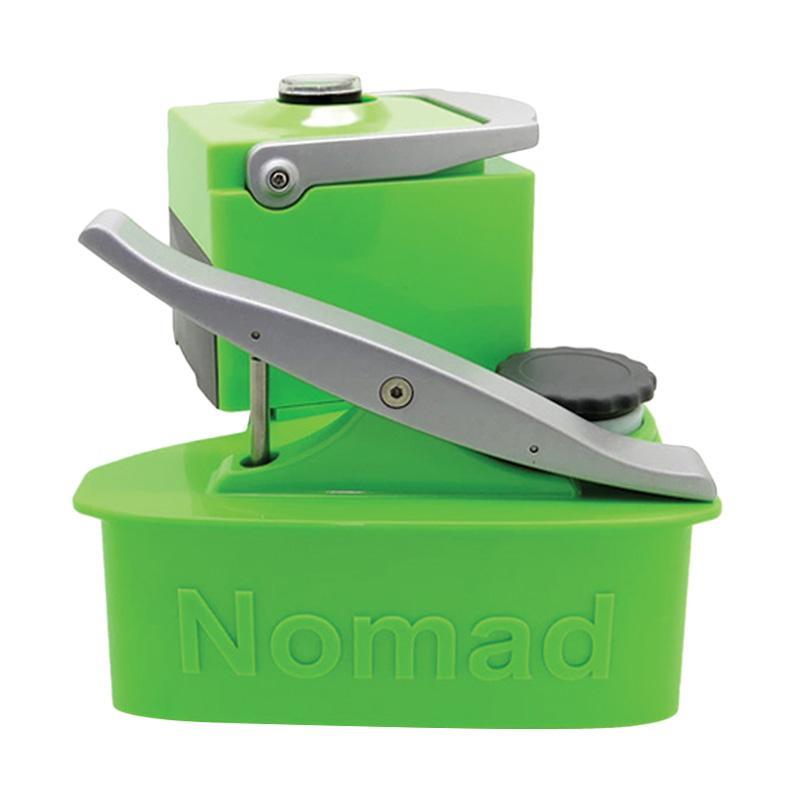 nomad_nomad-luminescent-green-espresso-maker_full05