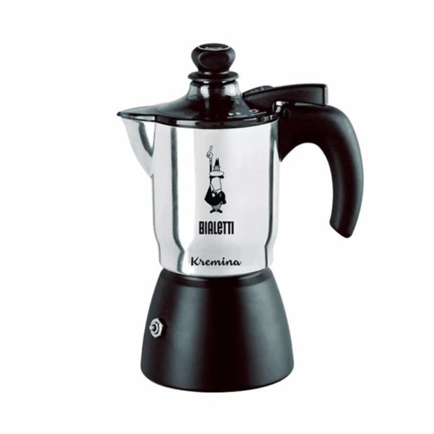 banther-shop-bialetti-kremina-3-cups-manual-brew-1511757304-16074755-bdf388a3d8982132070264dfc37455fa-webp-zoom