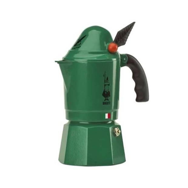 bialetti-break-alpina-espresso-maker-3-cups-hijau-1479870201-236738-00be1350ac5f19e6953fdbfeea30ec00-webp-zoom