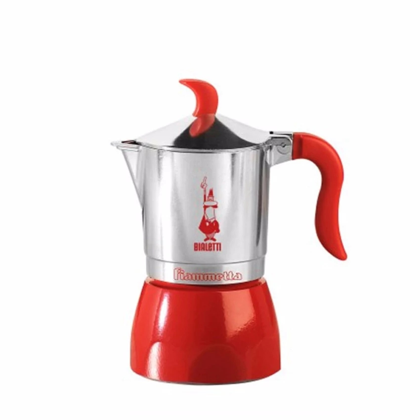 bialetti-fiammetta-summer-rossa-3-cups-1508196930-88969915-39e538420a61afdf63877870a6cf038b-webp-zoom