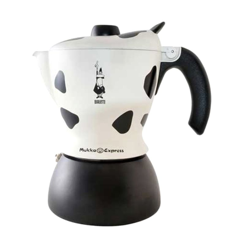otten-coffee_bialetti-mukka-cow-coffee-maker-2-Cups_full01 (1)