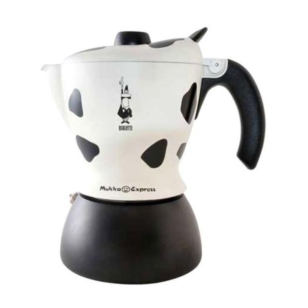 otten-coffee_bialetti-mukka-cow-coffee-maker-2-Cups_full01 (1)