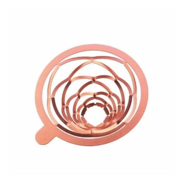 alto-air-ii-copper-aluminium-coffee-dripper-1478853914-24093511-fb542c742a293e3cbdacab25fa1a6da4-webp-zoom