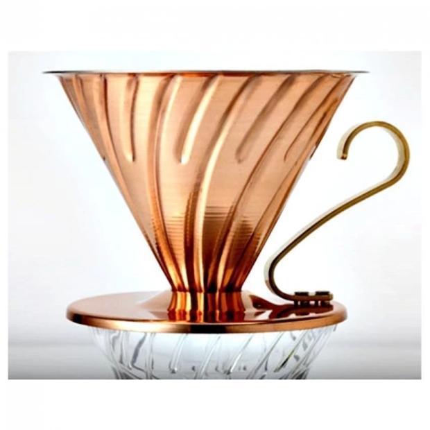 hario-v60-metal-coffee-dripper-02-copper-1469432326-2619748-42bf4b473964f685a8730385a7750d31-webp-zoom