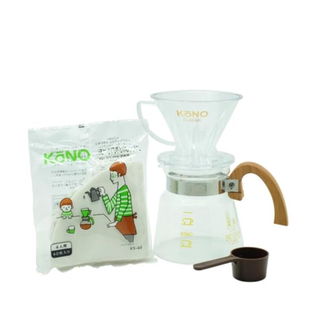 kono-meimon-4-person-coffee-dripper-set-sakura-wood-handles-1515485830-91788577-cb965897d3c9ff19890a3dda7fdcb46f-webp-zoom