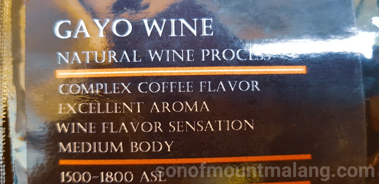 Mabok Gayo Wine7