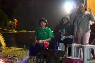 Pine Forest Camping Ground04
