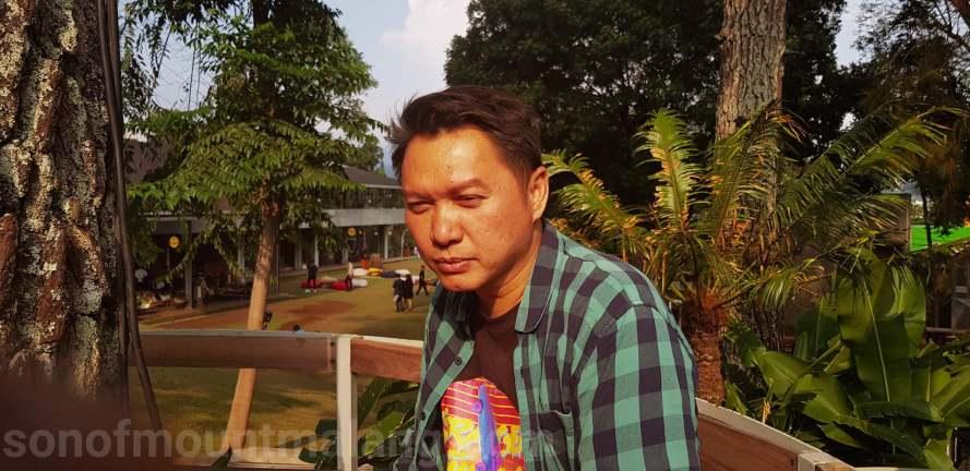 Nara Park Rancabentang1