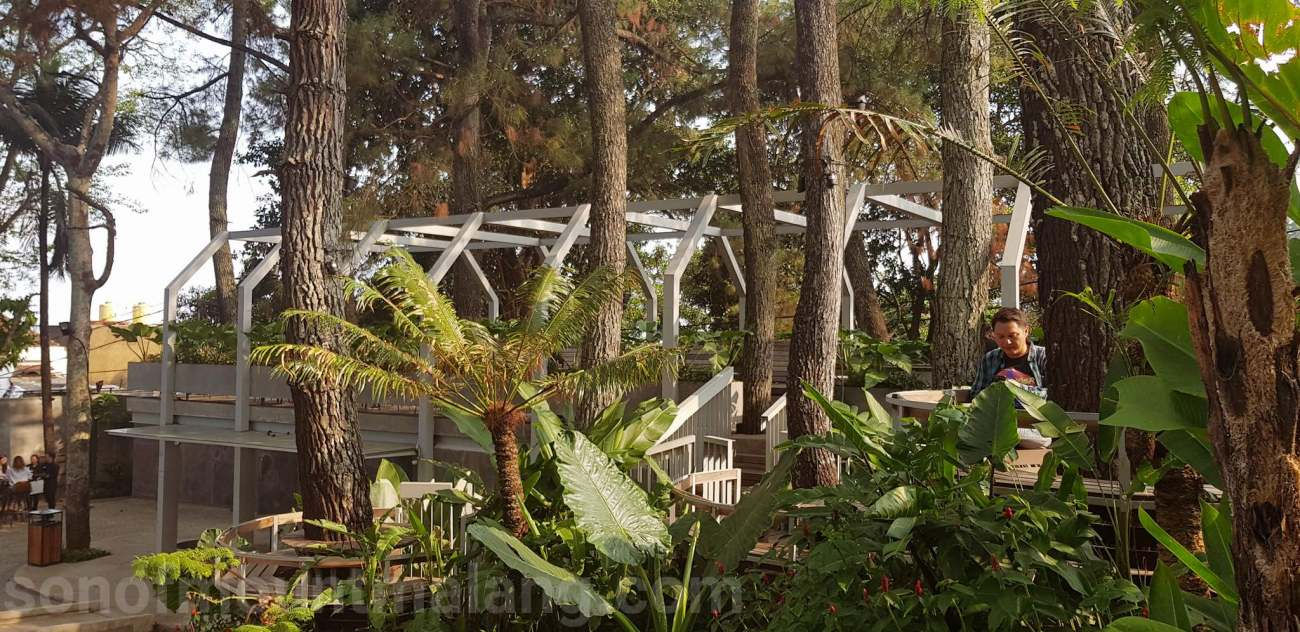 Nara Park Rancabentang18