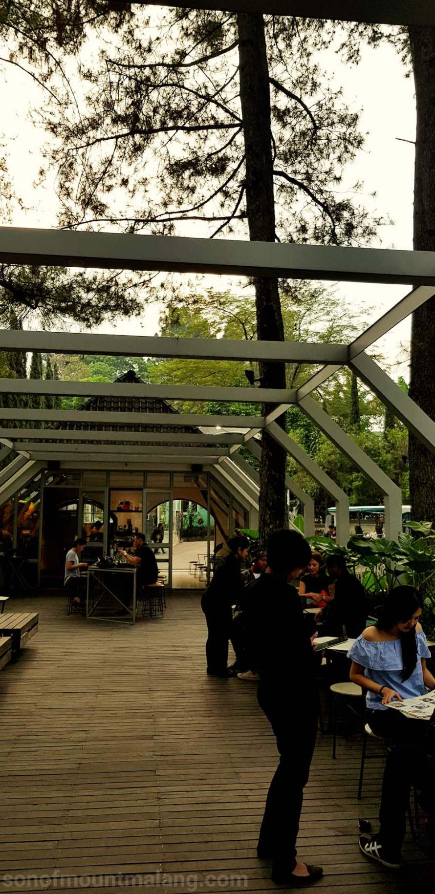 Nara Park Rancabentang26