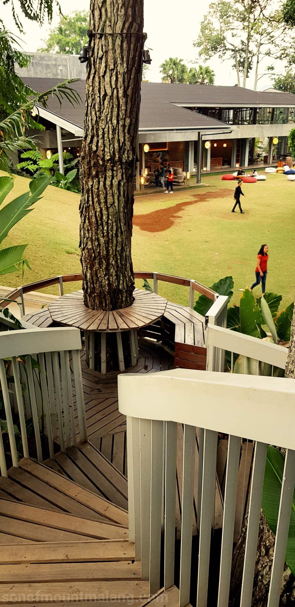 Nara Park Rancabentang28