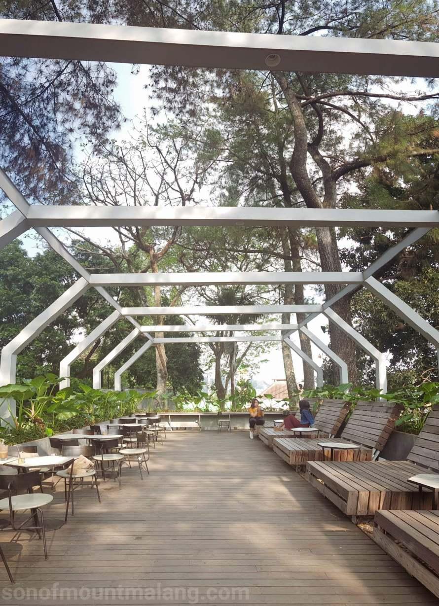 Nara Park Rancabentang31