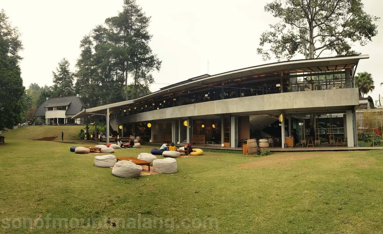 Nara Park Rancabentang37
