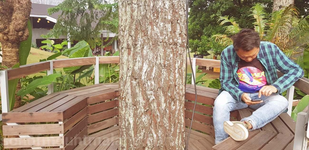Nara Park Rancabentang5